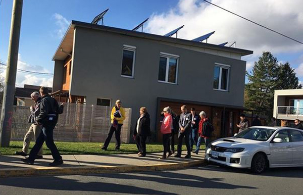 local-gov-tour-of-3-YYJ-passive-houses